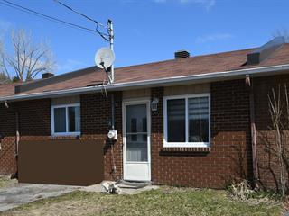 House for sale in Lavaltrie, Lanaudière, 51, Rue de la Plage, 22627605 - Centris.ca