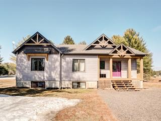 Maison à vendre à Val-des-Bois, Outaouais, 487, Chemin des Hautes-Chutes, 9719378 - Centris.ca
