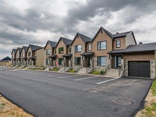 Maison en copropriété à vendre à Mont-Tremblant, Laurentides, Allée de la Sérénité, 21131920 - Centris.ca