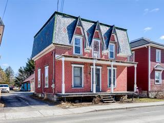 House for sale in Saint-Jacques, Lanaudière, 140, Rue  Saint-Jacques, 10784128 - Centris.ca