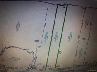 Terrain à vendre à Wentworth-Nord, Laurentides, Route  Principale, 19058715 - Centris.ca