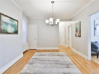 Condo / Appartement à louer à Montréal (Outremont), Montréal (Île), 1490, Avenue  Bernard, app. 8, 15370973 - Centris.ca
