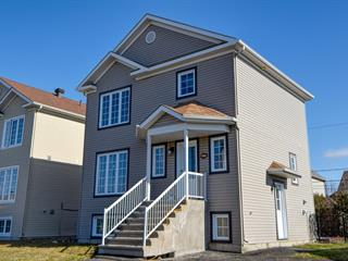 Maison à vendre à Saint-Amable, Montérégie, 142 - A, Rue du Bromélia, 10332638 - Centris.ca