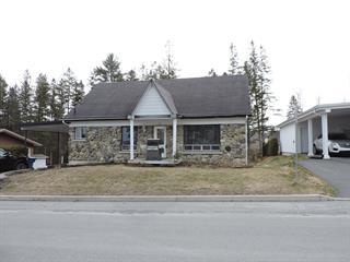 House for sale in Saint-Georges, Chaudière-Appalaches, 1109 - 1111, 20e Rue, 28917829 - Centris.ca