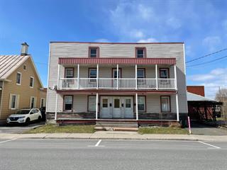 Quadruplex for sale in Saint-Hyacinthe, Montérégie, 2312 - 2324, Rue  Dessaulles, 11573250 - Centris.ca