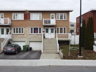 Triplex à vendre à Montréal (LaSalle), Montréal (Île), 9389 - 9391, Rue  Centrale, 14140877 - Centris.ca