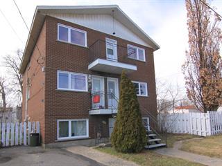 Triplex for sale in Longueuil (Le Vieux-Longueuil), Montérégie, 461 - 465, Rue  Diane, 10819497 - Centris.ca