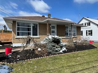 Maison à vendre à Saint-Pie, Montérégie, 83, Avenue  Saint-François, 10092964 - Centris.ca