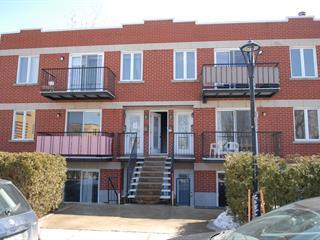 Condo à vendre à Montréal (Mercier/Hochelaga-Maisonneuve), Montréal (Île), 5116, Rue  La Fontaine, 18257966 - Centris.ca