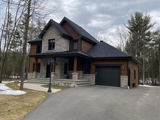 House for sale in Trois-Rivières, Mauricie, 80, Rue  Louis-de-France, 11030656 - Centris.ca