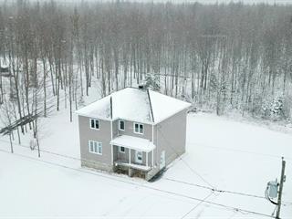 Maison à vendre à Lyster, Centre-du-Québec, 156, Rue  Beaudoin, 17347155 - Centris.ca