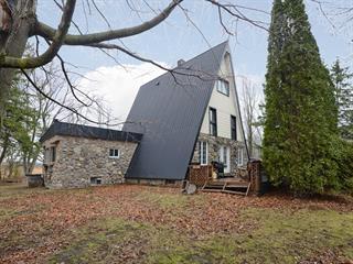 Fermette à vendre à Saint-Anicet, Montérégie, 1088, 120e Avenue, 28238317 - Centris.ca