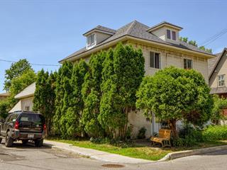 Maison à vendre à Sainte-Anne-de-Bellevue, Montréal (Île), 38, Montée  Sainte-Marie, 20389970 - Centris.ca