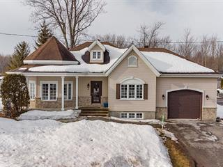 Maison à vendre à Sainte-Marthe-sur-le-Lac, Laurentides, 4, 44e Avenue, 15966503 - Centris.ca