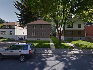 Terrain à vendre à Hampstead, Montréal (Île), 177, Rue  Dufferin, 10088652 - Centris.ca