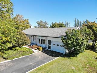 House for sale in Rivière-Ouelle, Bas-Saint-Laurent, 183, Route  132, 19622716 - Centris.ca