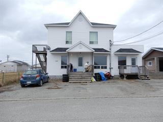 Triplex for sale in Béarn, Abitibi-Témiscamingue, 5, 2e Rue Nord, 18248039 - Centris.ca