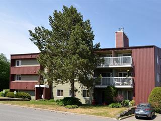 Condo for sale in Beaupré, Capitale-Nationale, 151, Rue du Plateau, apt. 203, 24940692 - Centris.ca