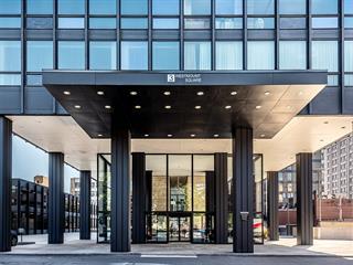 Condo / Apartment for rent in Westmount, Montréal (Island), 3, Rue  Westmount-Square, apt. 611, 16956968 - Centris.ca