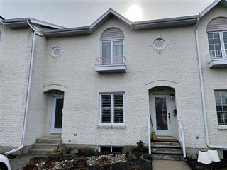 House for sale in Victoriaville, Centre-du-Québec, 137, Rue  Chouinard, 28341051 - Centris.ca