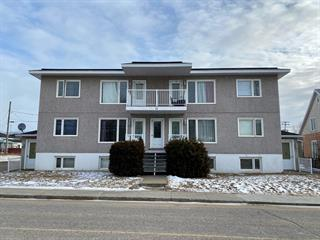 Income properties for sale in Clermont (Capitale-Nationale), Capitale-Nationale, 11, Rue  Lapointe, 13835024 - Centris.ca