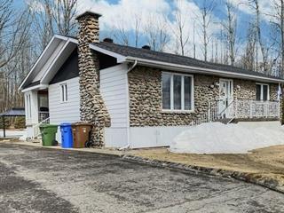 House for sale in Sainte-Julienne, Lanaudière, 2071, Route  337, 11618530 - Centris.ca