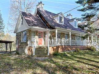 Cottage for sale in Pointe-Fortune, Montérégie, 14, Rue  Albert, 15407830 - Centris.ca