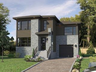 House for sale in Salaberry-de-Valleyfield, Montérégie, 701, Rue du Madrigal, 13321578 - Centris.ca