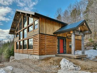 House for sale in Wentworth-Nord, Laurentides, 978, Chemin des Montfortains, 24116440 - Centris.ca