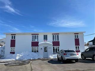 House for sale in Havre-Saint-Pierre, Côte-Nord, 1476, Rue de l'Anse, 25871748 - Centris.ca