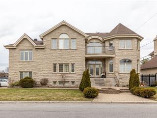 House for sale in Dollard-Des Ormeaux, Montréal (Island), 217, Rue  Dali, 12391057 - Centris.ca