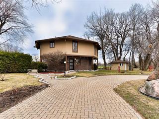 Maison à vendre à Saint-Jean-sur-Richelieu, Montérégie, 105, Rue  Brais, 9311588 - Centris.ca