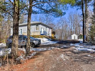 Duplex for sale in Cantley, Outaouais, 832, Montée  Saint-Amour, 23257197 - Centris.ca