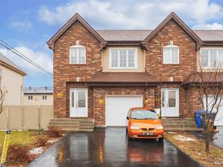 Maison à vendre à Vaudreuil-Dorion, Montérégie, 333, Rue  De Tonnancour, 28017411 - Centris.ca