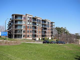 Condo for sale in Québec (Sainte-Foy/Sillery/Cap-Rouge), Capitale-Nationale, 3537, Chemin  Saint-Louis, apt. 111, 20080754 - Centris.ca