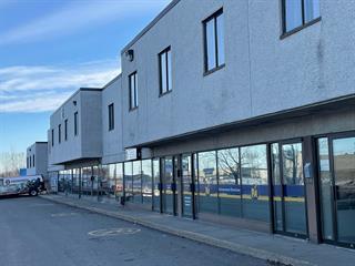 Commercial unit for sale in Saint-Jérôme, Laurentides, 16, Rue  John-F.-Kennedy, suite 700, 20747896 - Centris.ca