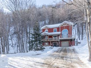 House for rent in Mont-Tremblant, Laurentides, 118, Rue  Dicaire, 14608182 - Centris.ca