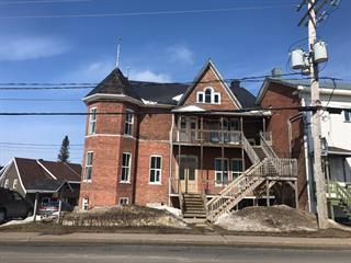 Quintuplex à vendre à Lotbinière, Chaudière-Appalaches, 7492 - 7496, Route  Marie-Victorin, 13160026 - Centris.ca