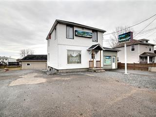 Commercial building for sale in Gatineau (Masson-Angers), Outaouais, 90, Rue du Progrès, 21415943 - Centris.ca