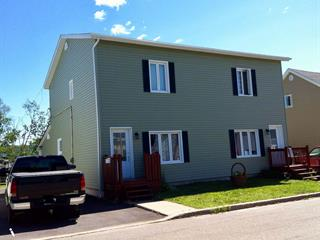 House for sale in Sept-Îles, Côte-Nord, 55 - 65, Rue  Dignard, 13149910 - Centris.ca