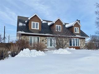 Maison à vendre à Rimouski, Bas-Saint-Laurent, 291, Avenue  Richelieu, 17067694 - Centris.ca