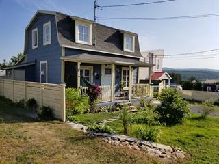 House for sale in La Malbaie, Capitale-Nationale, 222, Chemin  Mailloux, 9048841 - Centris.ca