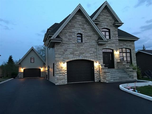 Maison à vendre à Rouyn-Noranda, Abitibi-Témiscamingue, 85, Avenue  Victor, 21922591 - Centris.ca