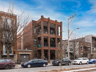 Condo for sale in Montréal (Le Plateau-Mont-Royal), Montréal (Island), 5259A, Rue  De Brébeuf, 27438486 - Centris.ca