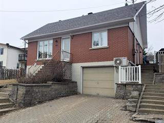 House for sale in Saint-Georges, Chaudière-Appalaches, 1775, 120e Rue, 28788242 - Centris.ca