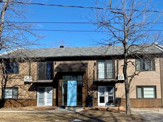 Immeuble à revenus à vendre à Saint-Michel-des-Saints, Lanaudière, 145, Rue  Camille, 28447714 - Centris.ca