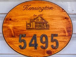 Maison à vendre à Godmanchester, Montérégie, 5495, Route  138, 16351579 - Centris.ca