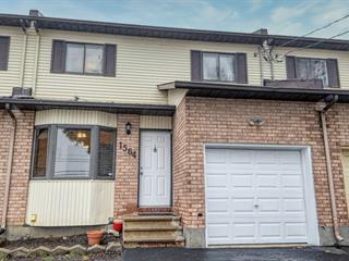 House for rent in Pointe-Claire, Montréal (Island), 1564, Avenue  Deslauriers, 20961698 - Centris.ca