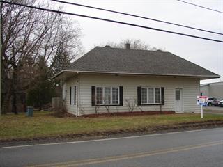 House for sale in Saint-Michel, Montérégie, 2251, Rue  Principale, 19156245 - Centris.ca