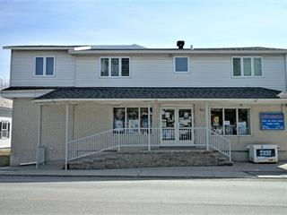 Quintuplex for sale in Saint-Jean-Baptiste, Montérégie, 3255, Rue  Principale, 13402967 - Centris.ca